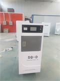 河南三强手动立式低温等离子灭菌器SQ-D130L