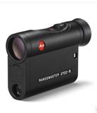 徕卡测距仪leica新CRF2700B 镭射测距望远镜 替代CRF1600