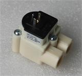 微流量水流量传感器、迪川仪表、本溪市流量传感器