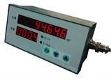 东莞市气体流量计、迪川仪表、便携式气体流量计