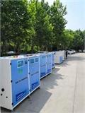 云南实验室废水处理设备日常保养方法