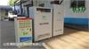 北京实验室设备大学废水处理装置参数