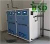 河北学院实验室废水处理设备产品中学技术优势