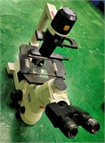 尼康 Nikon ECLIPSE TS100倒置显微镜
