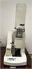 二手TMA-60/60H热机械分析仪