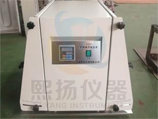 多功能智能型分液漏斗振荡器YLDZ-6