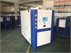 反应釜专用水循环制冷机