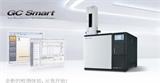 GS Smart(GC-2018) 气相色谱仪