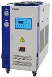 真空镀膜冷水机,磁控溅射镀膜专用水冷机