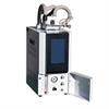 北分三谱ATDS-3430二次(冷阱)热解吸仪新品上市
