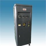 压力容器水压试验机