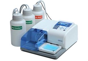 APW-200自动酶标洗板机
