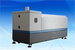 全自动台式等离子ICP光谱仪
