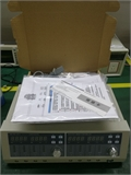 百士康NRZ-40R-B内热针治疗仪厂家供应