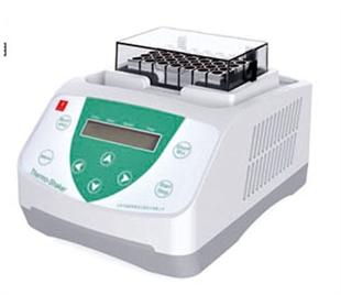 TSGH-100 干式恒温器