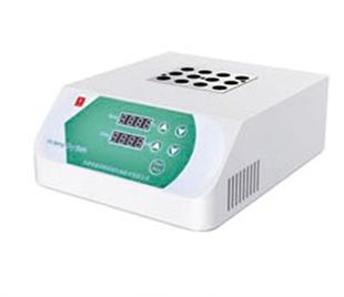 TSGH系列干式恒温器