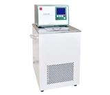 TSLX低温冷却液循环泵