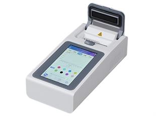 奥盛Gene-8C/Gene-8C2恒温荧光检测仪
