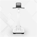 韩国进口JAWON人体成分分析仪ioi353体测仪体脂仪多少钱厂家鸿泰盛总代理