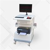 英国原装进口全自动动脉硬化检测AS-2000脉搏波速测定系统厂家多少钱鸿泰盛总代理