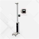 韩国进口身高体重秤电子秤体质测试仪器GL-310多少钱厂家鸿泰盛总代理