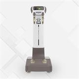 韩国进口杰文人体成分分析仪X-SCAN PLUS II体测仪体脂仪多少钱厂家鸿泰盛总代理