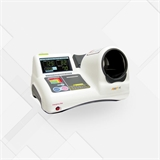 韩国进口全自动电子血压仪BP705人工智能精装测量多少钱厂家鸿泰盛总代理