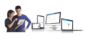 e康云管理信息化云平台,康复中心管理系统