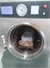 河南三强脉动真空灭菌器,高压锅、手术器械灭菌