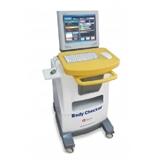 韩国精神压力&血管健康分析仪