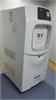 河南三强医疗器械腔镜灭菌器,过氧化氢低温等离子灭菌器