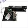 差分紫外光谱气体在线监测仪(DOAS系统)
