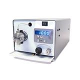 催化装置配套用SSI LS LITE高压输液恒流泵