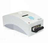 科宝500型尿分析仪