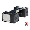 微型隔膜泵 真空打气泵 24v 小型负压泵 12v电动超高负压实验室泵