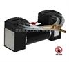 微型真空泵 24v负压泵 小型抽气隔膜泵 电动压力泵 静音打气12v