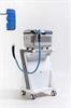 智能冷热系统脉动加压冷热敷机BS200-4