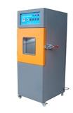 电池高空低压环境模拟试验箱