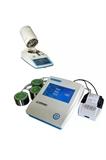 奶油水分活度分析仪/食品水分活度测定仪哪家好