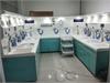全新一体化清洗装置手术机械内窥镜胃镜清洗消毒供应室医用 三强