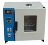 微控电热恒温鼓风干燥箱DHG-9030AB