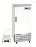 微控恒温恒湿培养箱LHS-80