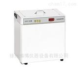 微控电热恒温培养箱DRP-9052