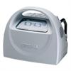美国柯惠抗血栓压力泵
