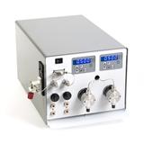 反应器配套高压二元梯度输液恒流泵-天津琛航