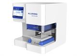 Auto-Pure10系列/Auto-Pure16A 全自动核酸提取仪