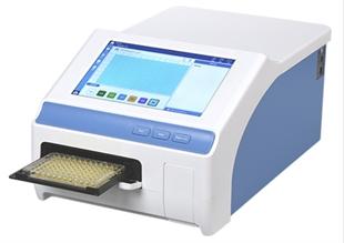 奥盛 全波长酶标分析仪 FlexA-200