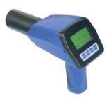 环境级x γ辐射测量仪
