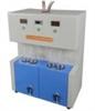 水中氚自动电解浓缩装置