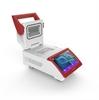 朗基 Q160型便携式荧光定量PCR仪